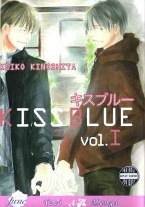 [CBF] Kiss Blue Vol 1_001_a